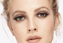 Style - Drew Barrymore