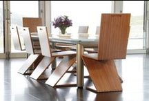 Moso Bamboo / The Moso Collection : Made from Moso Bamboo, the fastest growing bamboo on earth!