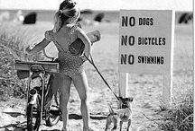 Beach Babe / Summer Style