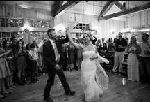 Wedding Knits