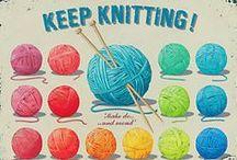 Vintage Knitting Advertisements - Deramores / vintage knitting, vintage knitting advert, Deramores, knitting patterns, crochet patterns, knit, knitting, crochet, knitting tutorial, yarn, yarn store, yarn shop, yarn inspiration, knitting inspiration, crochet inspiration, knitwear, women's knitwear, knitted sweater, knitted jumper.