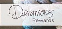 Deramores Rewards