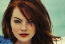 Beauty tips / by Katherine Latham