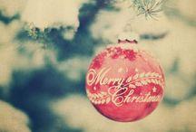 Stylish Holiday Decorations