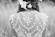 Cloud / Fashion Inspiration - White #fashion #inspiration / by Naiara Alberdi