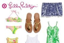 Stylish Blog Posts