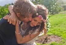 True Love Shines :)