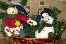 christmas-our house