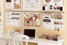 Organization Love