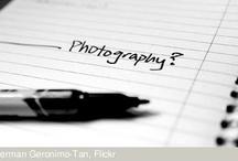 Stylish Photography