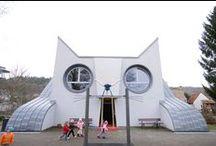 Art - Architecture