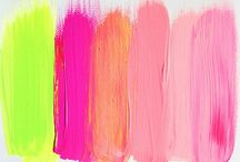 Stylish Color