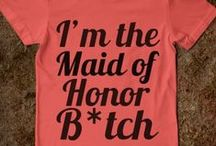 MOH style / Dresses/shoes/jewelry ideas for Rose (Matron-of-Honor! Whoot!! :D) at the Black/Saari wedding- whoo! hoo! :D