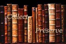 Book L♥ve