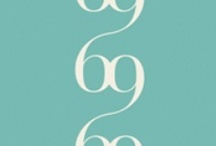 Bodoni Collection