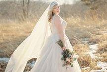 Pam Cooley   Fine Art Wedding Photographer / my work & obsession...Peoria Il Wedding Fine art film photography / by Pam Cooley Fine Art Weddings