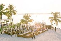 destination wedding / by Pam Cooley Fine Art Weddings