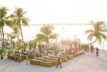 destination wedding / by Pam Cooley Fine Art Weddings
