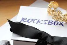 Jewelery Love / Sparkly!