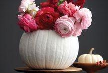 Fall Wedding Inspiration / Digibuddha  |  Invitation + Paper Co.  |  digibuddha.com
