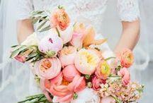 Spring Wedding Inspiration / Digibuddha  |  Invitation + Paper Co.  |  digibuddha.com