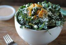 La Cucina / by Brittney Speakman