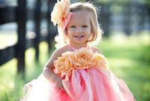 Kids  |  Wedding Inspiration / Digibuddha  |  Invitation + Paper Co.  |  digibuddha.com