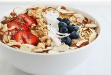 Healthy Food | Healthy Body / Digibuddha  |  Invitation + Paper Co.  |  digibuddha.com