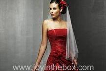 Dream Wedding: The Dress & Veil / Dresses & Veils that I looooove :)