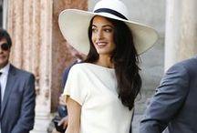 Style | Clothes + Shoes / Digibuddha  |  Invitation + Paper Co.  |  digibuddha.com