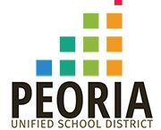 Learning in Peoria