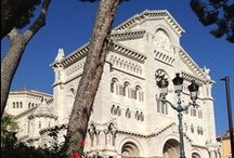 Top Attractions in Monaco / With its international reputation for excellence, the  The Oceanographic Museum of Monaco is dedicated to marine science and oceanography. Its collections of marine fauna collected by Monaco's pioneering Navigator Prince Prince Albert 1 are both invaluable and unique.