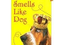 5th Grade Books