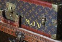 Vintage Finds / All things vintage