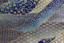 Textiles & Trim