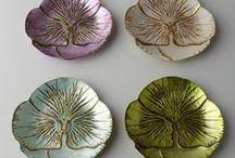 Gift Ideas / by Yvonne Davis