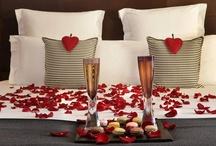 Monaco for Honeymooners