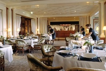 Top Restaurants in Monaco