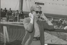 Princess Grace of Monaco / Thirty years later, remembering Princess Grace of Monaco...