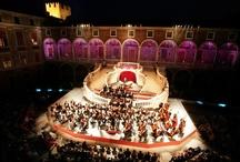 Monte Carlo Orchestra