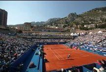 Events in Monte-Carlo / Events in Monaco