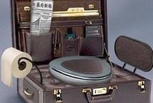 Maletines / Briefcases / by H.R.Olivar Financial Services
