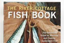 Cookbooks We Love / by Organic Gardening