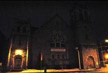 The Historic Church Project / http://spokanefavs.com/directory/historic-churches
