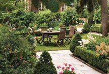   garden&such   / by Jasmine Strain