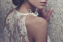 Beauitful Bridesmaids