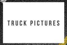 Truck pictures Epplejeck / Facebookactie Spot de vrachtauto en win! / by Epplejeck