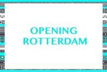 Opening Epplejeck Rotterdam / 15 oktober 2015 hebben wij ons achtste filiaal geopend in Rotterdam! Bekijk hier de foto's van de feestelijke opening.  / by Epplejeck
