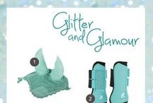 Glitter & Glamour / The glitter & glamoureX Factor | Shop at:http://www.ej.nl/english/  / by Epplejeck