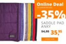 Big brands, small prices / by Epplejeck